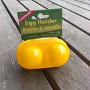 COGHLAN'S / 2 Egg Holder