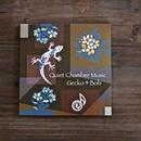 Quiet Chamber Music / Gecko+Bob