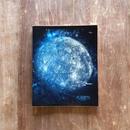 エカテリンブルクのノート(planets)