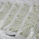 【緑茶/ティーバッグ】TOKYO FANTASTIC Green Tea