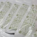【ティーバッグ】TOKYO FANTASTIC Green Tea トーキョーファンタスティックグリーンティー