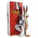 Anatomical Bugs Bunny By Jason Freeny