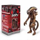 Alien Blind Box Xenomorph ReAction Figures Wave 2