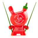 Sketracha 3-inch Dunny by Sket One