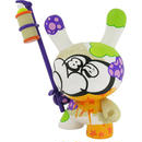 """Tag 8"""" Dunny by Cycle"""