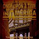 町山智浩の映画ムダ話⑦ 巨匠セルジオ・レオーネ監督『ワンス・アポン・ア・タイム・イン・アメリカ』。ユダヤ系移民の少年時代(1925年)、ギャング時代、そして老年を交錯させて描く完全版で4時間近い大作。
