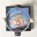 オリジナル 知育ゲーム ワイヤーコースター
