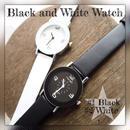BK・WHクールワンwatch