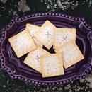 Cracker Memo