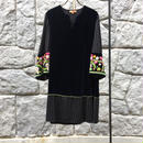 BL13/ドレス