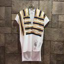 ¥12,000→¥4,999 SPOLOGUM2-161-17/TシャツレディスFサイズ