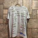 ¥11,000→¥4,999 SPOLOGUMNO-142-105/TシャツメンズS