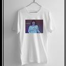 vetememes LOL Tシャツ
