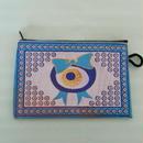 Toruko wallet