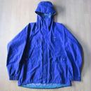 パタゴニア 雪なしタグ スーパーアルパイン ジャケット L