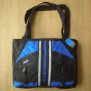 PATAGONIA 日本未発売・LOTUS DESIGNS・PFD Tote・トートバッグ 正規品 MADE IN U.S.A. 未使用品 -820