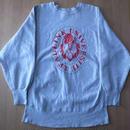 CHAMPION 刺繍タグ・LEAD LINE UNIVERSITY・リバースウィーブ・スウェット サイズ・XL MADE IN U.S.A. -487