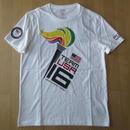 POLO RALPH LAUREN オリンピック USAアメリカ代表Tシャツ