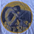 90's USA製 Wilhelm von Gloeden Tシャツ Sフォト ヴィルヘルム・フォン・グレーデン ヌードARTエロ 【deg】