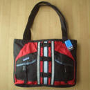 PATAGONIA 日本未発売・LOTUS DESIGNS・PFD Tote・トートバッグ 正規品 MADE IN U.S.A. 未使用品 -111