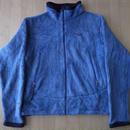 PATAGONIA WOMEN'S・R4・フリースジャケット サイズ・(WOMEN'S・S) 正規品 MADE IN USA 896 -561