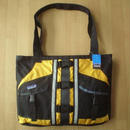 PATAGONIA 日本未発売・LOTUS DESIGNS・PFD Tote・トートバッグ 正規品 MADE IN U.S.A. 未使用品 -542