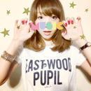 2014 EAST WOOD Tシャツ