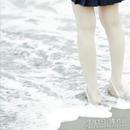 「7月1日、晴れ。」DVD(完全初回限定生産)