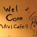 3月30日(土)西新宿navicafe LIVEチケット