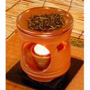 茶香炉(tk-1)