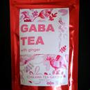 GABA茶 (熊本県美里町 市川製茶園産)