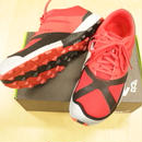 TERRACLAW  250  MS  RBG  (inov-8)