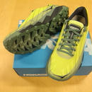 【25~29cm】TORRENT SGCGR(HOKA ONEONE)