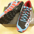 X-TALON 212  MS (inov-8)