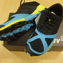 【26.5㎝・29㎝のみ!】TERRACLAW  250  MS  BBL (inov-8)