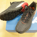 SPEED INSTINCT FOBC  (HOKA ONEONE)