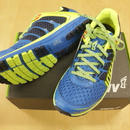 ROADCLAW 275 MS (inov-8)