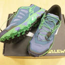 【22.5㎝・23.0㎝のみ!】 WS ULTRA TRAIN  (SALEWA)