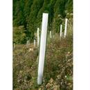 シカ食害防止用 ハイトシェルターS 140cm アドバンスタイプ 10セット