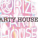 01. PARTY HOUSE