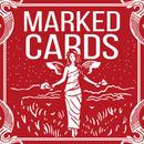 マークト・カード (赤裏)
