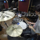 "How to play ""Melon Soda"" on Drums"