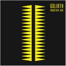 GOLIATH/MOUNTAIN ASH[プライスダウン]