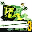V.A / 251 LIVE RALLY 3