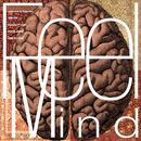 Response / Feel Mind