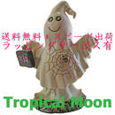 ハロウィン オブジェ オーナメント 陶器 置物 飾り セラミック i0250