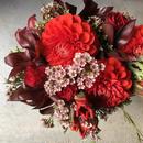 花束 -bouquet-   (※お届けに3~5日かかります)