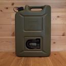 HÜNERSDORFF Fuel Can Pro 20L