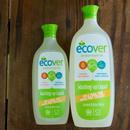 ecover 食器用洗剤 レモン 500ml