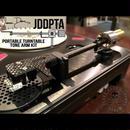 JDDPTA (Jesse Dean Design)